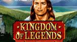 Королевство Из Легенд