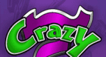 Crazy 7 от разработчика Playtech играть онлайн