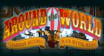 Around The World от Playtech — играть на реальные деньги