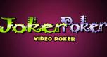 Joker Poker Video Poker от Playtech играть онлайн