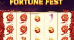 Fortune Fest – игровой автомат с разнообразными бонусами
